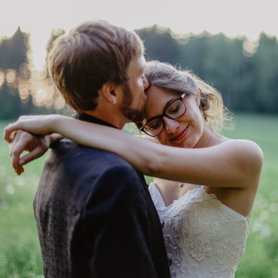 Novelba Lisa und Mitch
